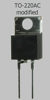 BY329-1200  (800V;8A;TO-220AC)