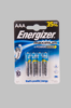 ENERGIZER LR03 BL4 Maximum